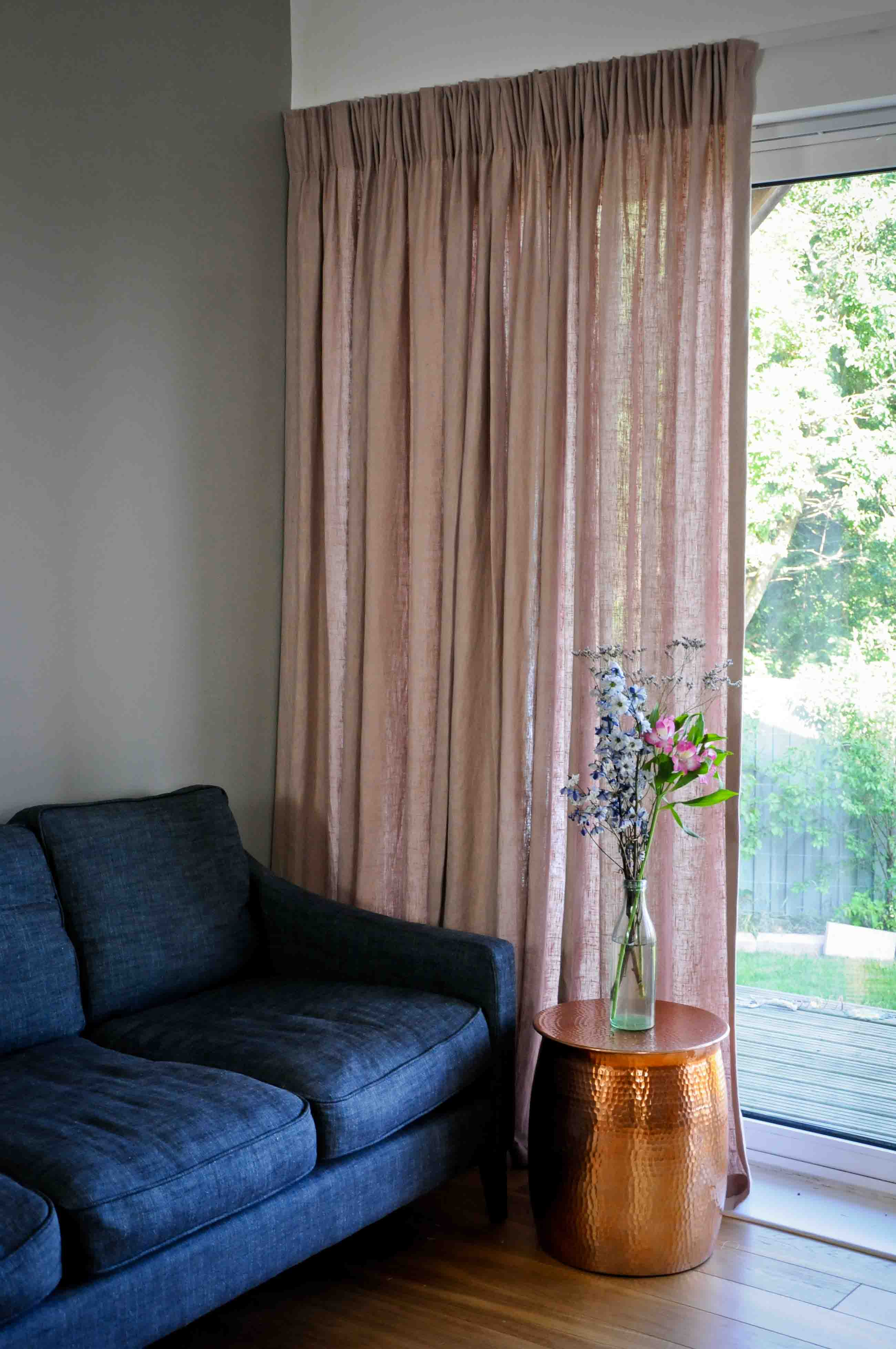 essential grey patio guide bg habitat to curtain buy click uk curtains here blinds buying