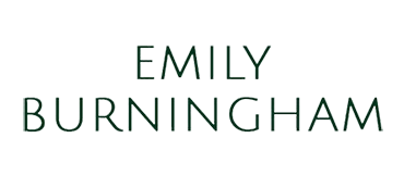 Emily Burningham Logo