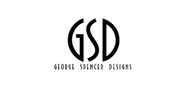 George Spencer Designs logo