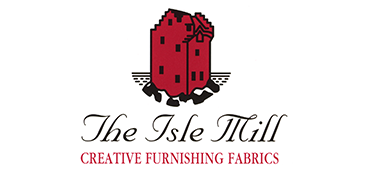 The Isle Mill logo